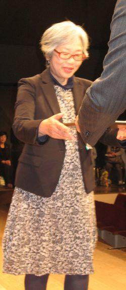 吉野ラポール
